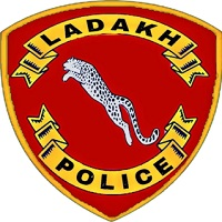 Ladakh Police Recruitment 2021 – 213 Posts for Constable Executive & Other