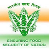 Food Corporation of India, Punjab (FCI) Recruitment 2021 – 860 Posts for Watchman