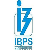IBPS Recruitment 2021 – 4135 Posts for Probationary Officer & Other