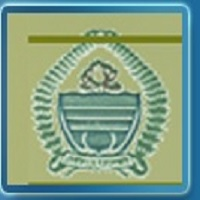 JK Police Recruitment 2021 – 800 Posts for Sub-Inspector