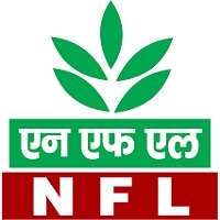 NFL Recruitment 2021 – 255 Posts for Junior Engineering Assistant & Other